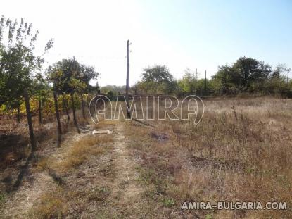 House in Bulgaria 9km from the beach 12