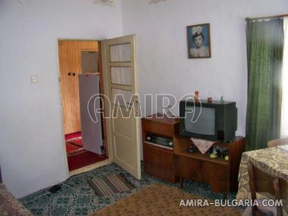 Bulgarian holiday home 7 km from the beach room