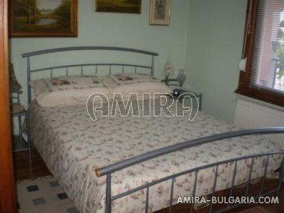 Furnished house 10km from Varna bedroom 2