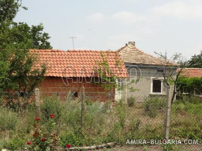 House in Bulgaria 25km from the seaside 3