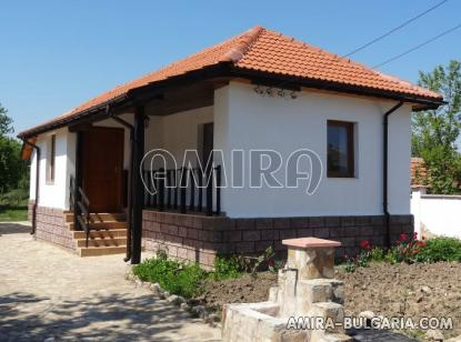 Excellent house in Bulgaria
