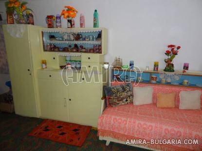 Excellent house in Bulgaria room