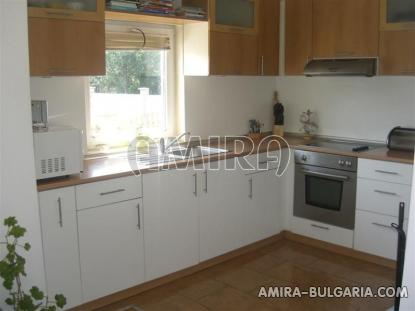 Furnished house in Bulgaria kitchen 1