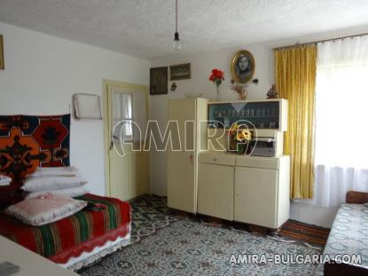 Furnished house in Bulgaria room