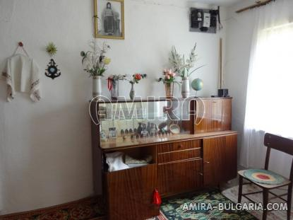 Furnished house in Bulgaria room 1
