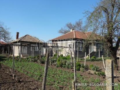 Furnished house in Bulgaria 2