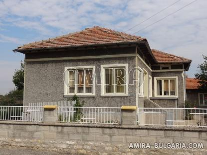 Furnished country house in Bulgaria 2