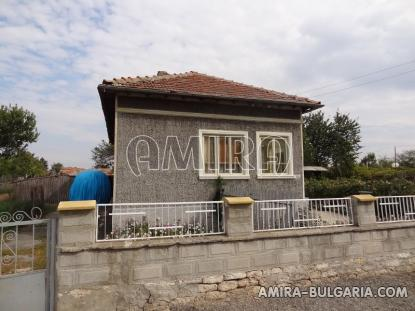 Furnished country house in Bulgaria 5