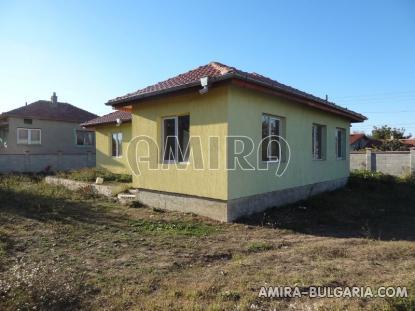 New house 35km from Varna 4