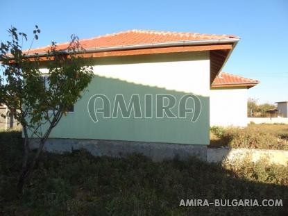 New house 35km from Varna 6
