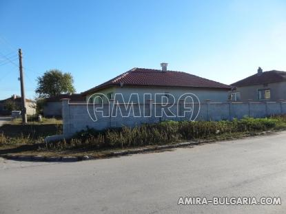 New house 35km from Varna 7