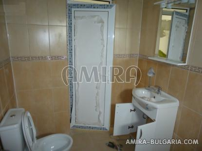 New house in Bulgaria for sale 11