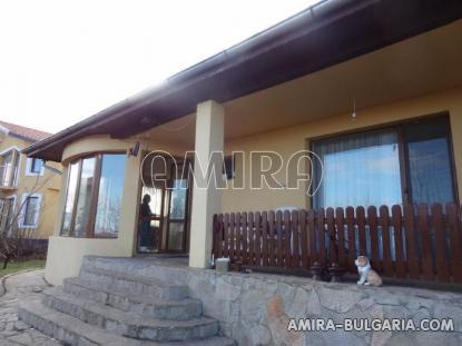 New house next to Varna 2