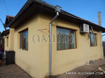 New house next to Varna 4