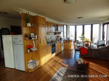 New house next to Varna 9