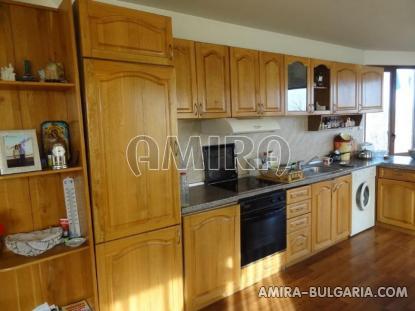 New house next to Varna 10
