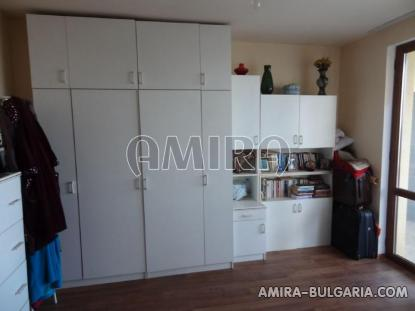 New house next to Varna 14