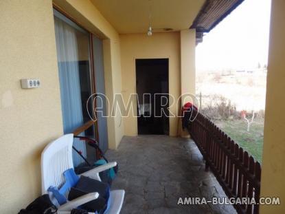 New house next to Varna 16