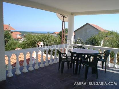 Guest house in Bulgaria 9