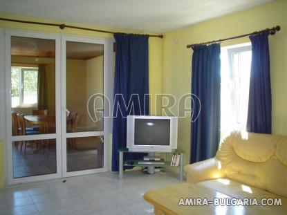 Guest house in Bulgaria 12