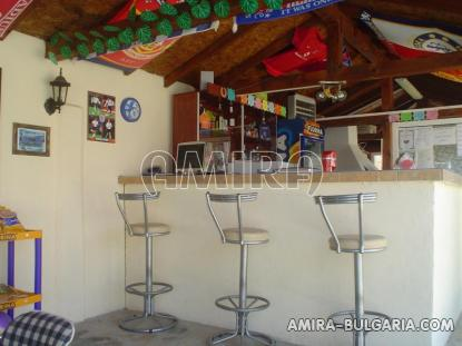 Guest house in Bulgaria 14