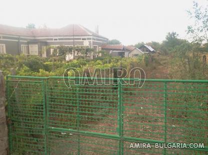 Bulgarian house for sale 6