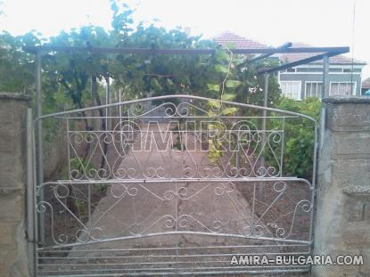 Bulgarian house for sale 8
