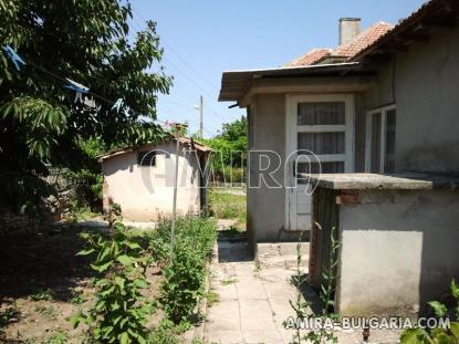 Town house in Bulgaria near the beach 9