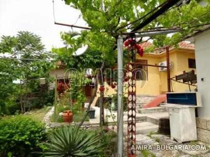 House in Balchik near the Botanic Garden 4