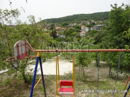 House in Balchik near the Botanic Garden 10