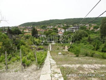 House in Balchik near the Botanic Garden 11
