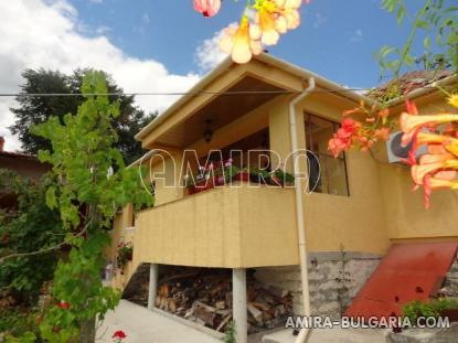 House in Balchik near the Botanic Garden 5