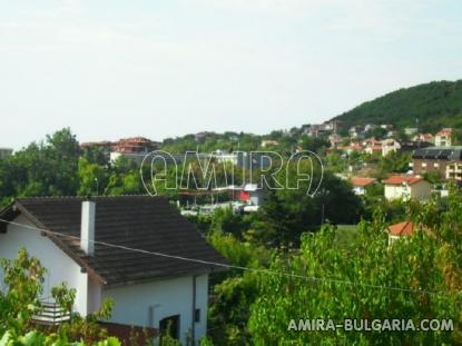 House in Balchik near the Botanic Garden 12