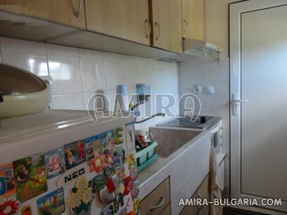 New Bulgarian house 7km from the beach 3