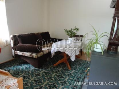 New Bulgarian house 7km from the beach 4