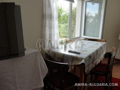 New Bulgarian house 7km from the beach 6