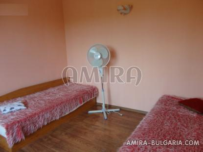 New Bulgarian house 7km from the beach 7