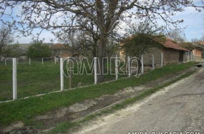 Bulgarian holiday home 6