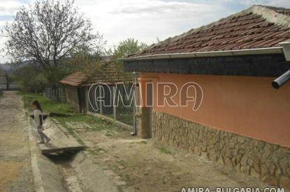 Bulgarian holiday home 5