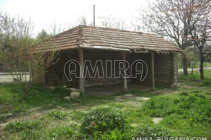 Bulgarian holiday home 9