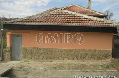 Bulgarian holiday home 4