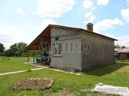 Bulgarian home 28km from the beach 8