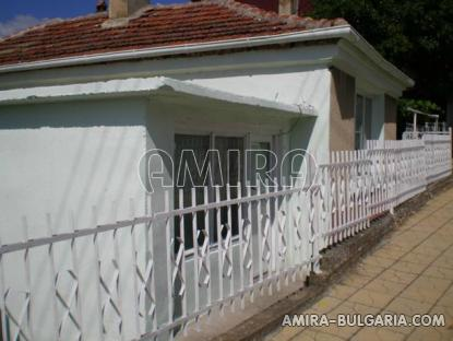House in Kranevo 700 m from the beach 3