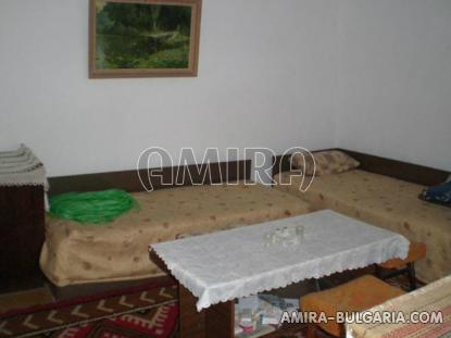 House in Kranevo 700 m from the beach 7