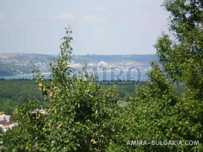 House in Kranevo 700 m from the beach 10