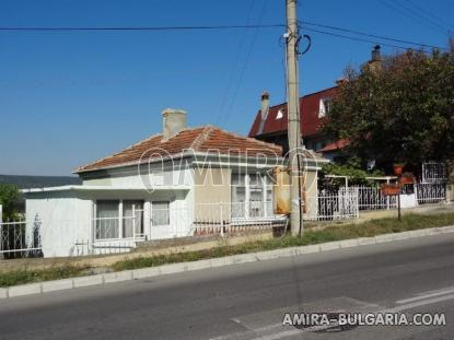 House in Kranevo 700 m from the beach 1
