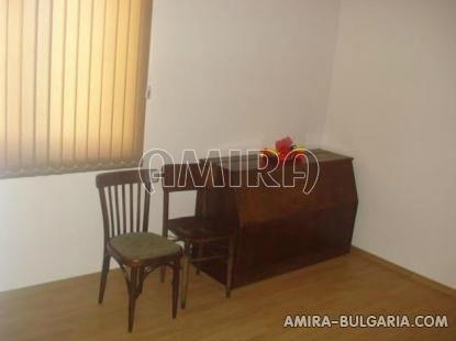 Furnished house in Bulgaria 10