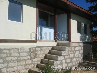 Renovated house in Bulgaria 3