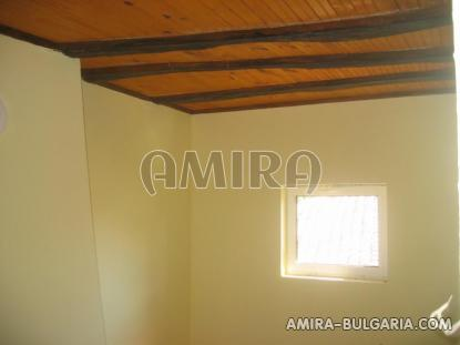 Renovated house in Bulgaria 6