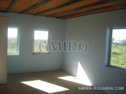 Renovated house in Bulgaria 8